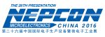 NEPCON-China-2016-Show-Logo