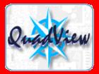 QuadView