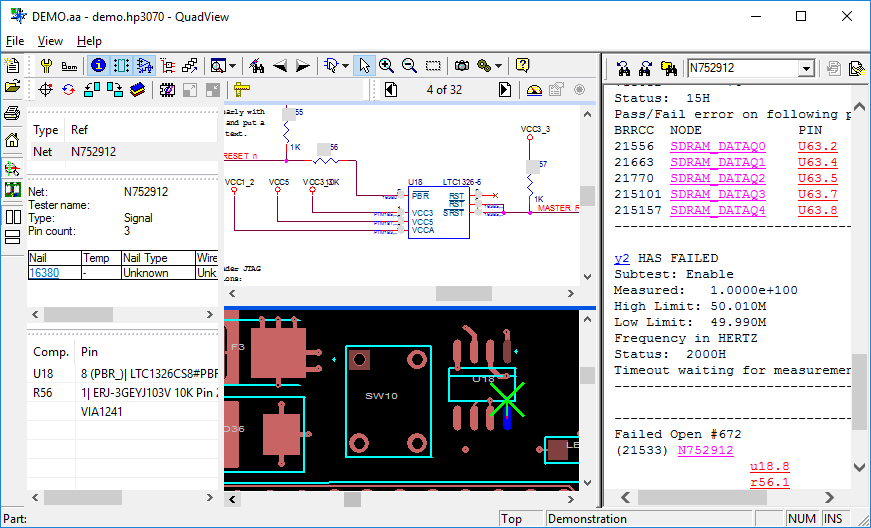 Pc Schematic Viewer 16 - DIY Enthusiasts Wiring Diagrams •