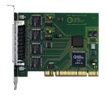 ScanBooster PCI