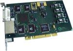 SFX/PCI 1149