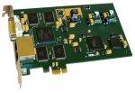 SFX/PCIe 1149