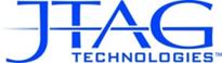 JTAG Technologies