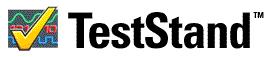 QuadView intégré avec TestStand et LabView.