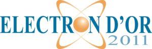 ASTER Technologies récompensé pour son logiciel d'analyse de testabilité